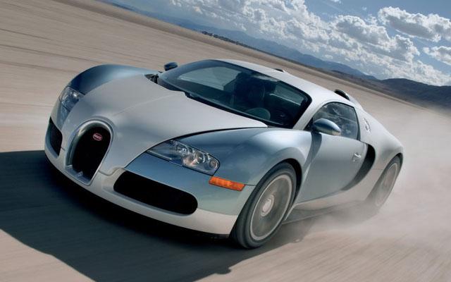 Bugatti Veyron Specifications Bugatti Bugatti Cars And Photos 163
