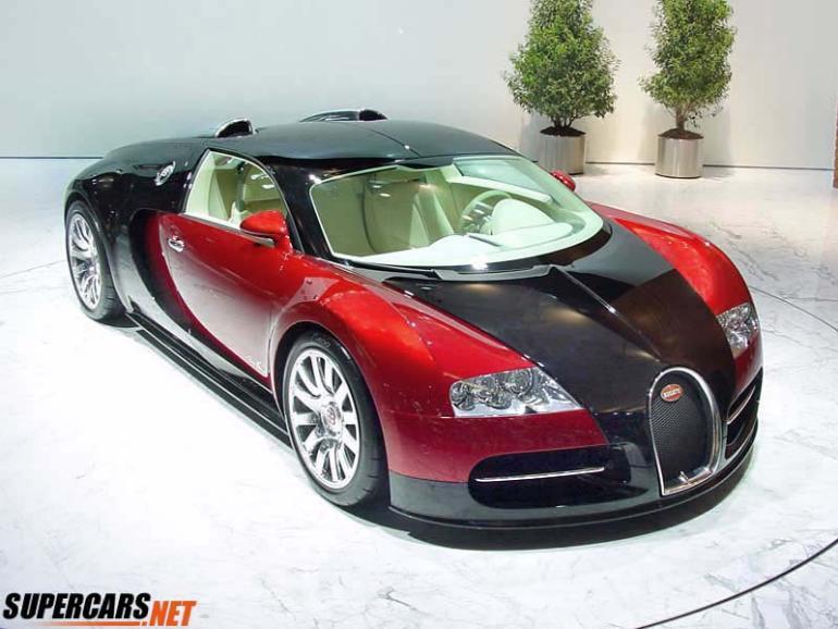 Bugatti city jacke